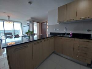 Apartamento En Alquileren Panama, Via España, Panama, PA RAH: 21-11241