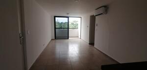 Apartamento En Alquileren Panama, Condado Del Rey, Panama, PA RAH: 21-11244