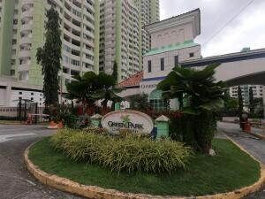 Apartamento En Alquileren Panama, Condado Del Rey, Panama, PA RAH: 21-11289