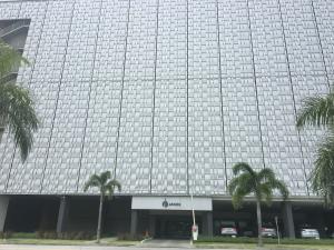 Oficina En Alquileren Panama, Santa Maria, Panama, PA RAH: 21-11246