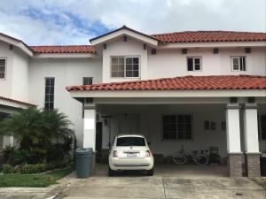 Casa En Ventaen Panama, Versalles, Panama, PA RAH: 21-11256