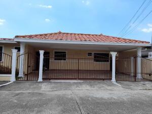 Casa En Ventaen Panama, Chanis, Panama, PA RAH: 21-11272