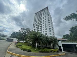 Apartamento En Ventaen Panama, Clayton, Panama, PA RAH: 21-10956