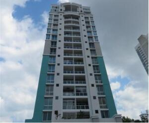Apartamento En Ventaen Panama, Parque Lefevre, Panama, PA RAH: 21-11274
