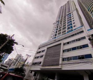 Apartamento En Ventaen Panama, San Francisco, Panama, PA RAH: 21-11287