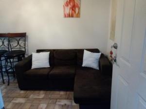 Apartamento En Alquileren Panama, Clayton, Panama, PA RAH: 21-11280