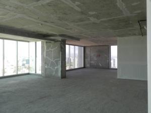 Oficina En Ventaen Panama, Obarrio, Panama, PA RAH: 21-11281