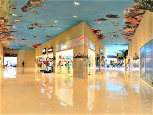 Local Comercial En Alquileren La Chorrera, Chorrera, Panama, PA RAH: 21-11307
