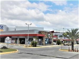Local Comercial En Alquileren La Chorrera, Chorrera, Panama, PA RAH: 21-11310