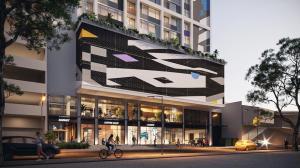 Apartamento En Ventaen Panama, Obarrio, Panama, PA RAH: 21-11309