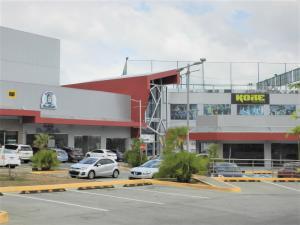 Local Comercial En Alquileren La Chorrera, Chorrera, Panama, PA RAH: 21-11313