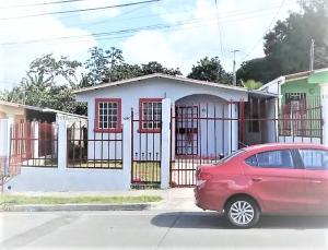 Casa En Ventaen Panama Oeste, Arraijan, Panama, PA RAH: 21-11319
