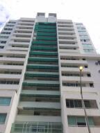 Apartamento En Alquileren Panama, Edison Park, Panama, PA RAH: 21-11325