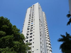Apartamento En Ventaen Panama, La Cresta, Panama, PA RAH: 21-11327