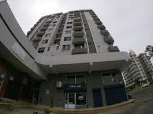 Apartamento En Alquileren Panama, Pueblo Nuevo, Panama, PA RAH: 21-11329