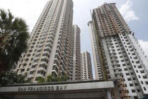 Apartamento En Ventaen Panama, San Francisco, Panama, PA RAH: 21-11333