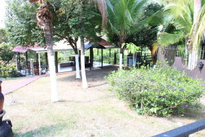 Casa En Ventaen Panama, Las Cumbres, Panama, PA RAH: 21-11336