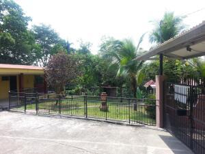 Casa En Ventaen Panama, Las Cumbres, Panama, PA RAH: 21-11335