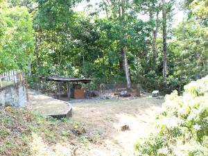 Terreno En Ventaen Panama, Las Cumbres, Panama, PA RAH: 21-11337