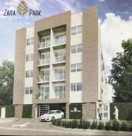 Apartamento En Ventaen Panama, Villa Zaita, Panama, PA RAH: 21-11341
