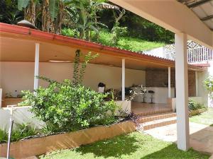 Casa En Ventaen Panama, Betania, Panama, PA RAH: 21-11344
