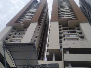 Apartamento En Ventaen Panama, Hato Pintado, Panama, PA RAH: 21-11345