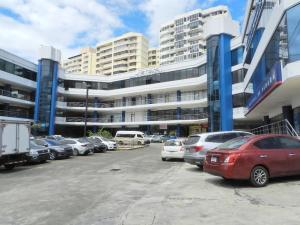 Local Comercial En Alquileren Panama, Betania, Panama, PA RAH: 21-11347