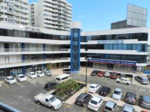 Local Comercial En Alquileren Panama, Betania, Panama, PA RAH: 21-11348
