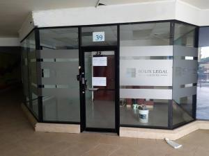 Local Comercial En Alquileren Panama, Betania, Panama, PA RAH: 21-11349