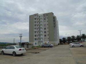 Apartamento En Alquileren Panama, Villa Zaita, Panama, PA RAH: 21-11351