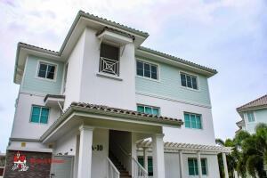 Apartamento En Ventaen Cocle, Cocle, Panama, PA RAH: 21-10569