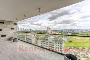 Apartamento En Ventaen Panama, Santa Maria, Panama, PA RAH: 21-11387