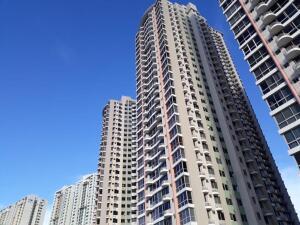 Apartamento En Alquileren Panama, San Francisco, Panama, PA RAH: 21-11355