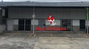 Local Comercial En Alquileren Panama, Parque Lefevre, Panama, PA RAH: 21-11364