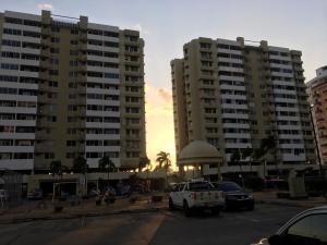 Apartamento En Alquileren Panama, Via España, Panama, PA RAH: 21-11365