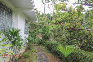 Casa En Ventaen Panama, Las Cumbres, Panama, PA RAH: 21-11373