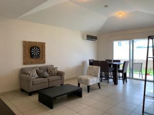 Casa En Alquileren Panama Oeste, Arraijan, Panama, PA RAH: 21-11413