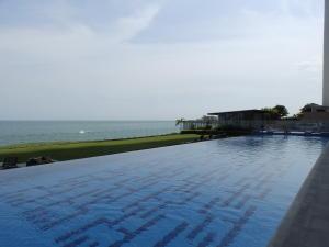 Apartamento En Alquileren Panama, Punta Pacifica, Panama, PA RAH: 21-11369