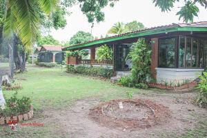 Casa En Ventaen Chame, Coronado, Panama, PA RAH: 21-11437