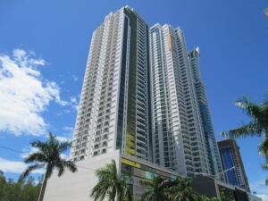 Apartamento En Alquileren Panama, Costa Del Este, Panama, PA RAH: 21-11370