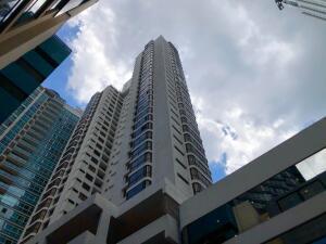 Apartamento En Ventaen Panama, Avenida Balboa, Panama, PA RAH: 21-11371