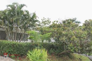 Casa En Alquileren Panama, Las Cumbres, Panama, PA RAH: 21-11374
