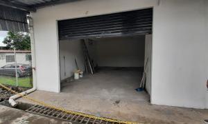 Local Comercial En Alquileren Panama, Pedregal, Panama, PA RAH: 21-11378
