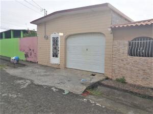 Casa En Ventaen Panama, Juan Diaz, Panama, PA RAH: 21-11377