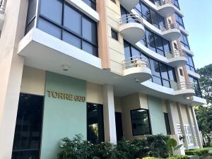 Apartamento En Alquileren Panama, San Francisco, Panama, PA RAH: 21-11380