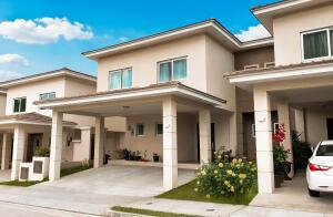 Casa En Ventaen Panama, Altos De Panama, Panama, PA RAH: 21-11381