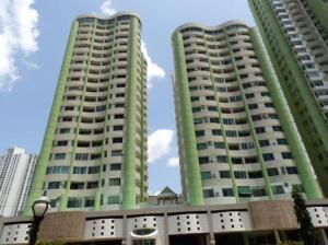 Apartamento En Ventaen Panama, Condado Del Rey, Panama, PA RAH: 21-11379