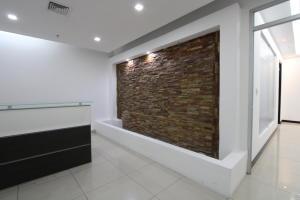 Local Comercial En Alquileren Panama, Punta Pacifica, Panama, PA RAH: 21-11383