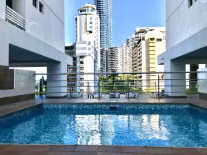 Apartamento En Ventaen Panama, Punta Pacifica, Panama, PA RAH: 21-11385