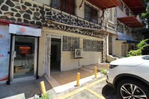 Local Comercial En Alquileren Panama, Bellavista, Panama, PA RAH: 21-11389